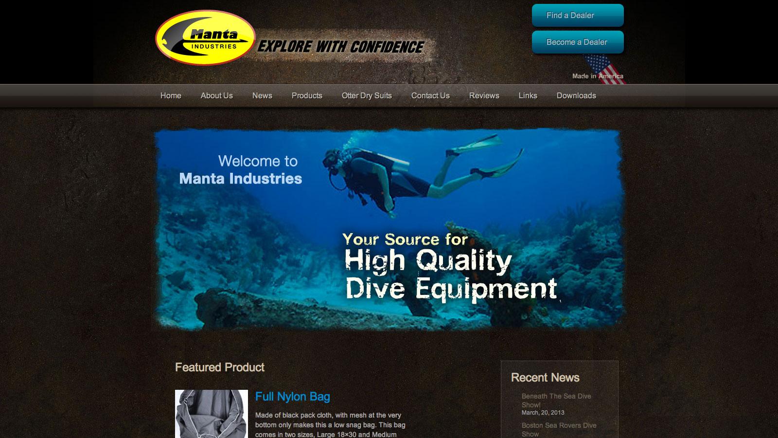 computer screenshot
