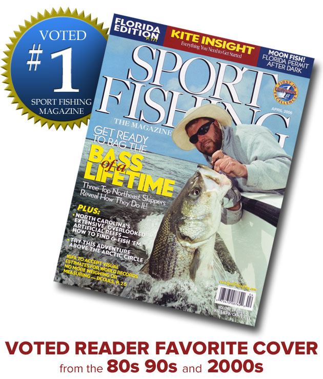 Ethan Gordon Photography voted favorite cover